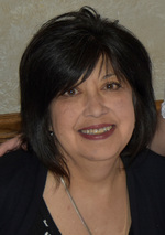 Rosemary  DeCarbo